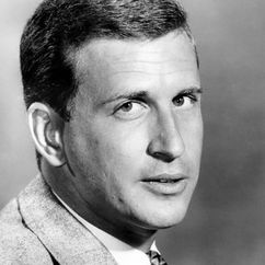 Ted Bessell Image