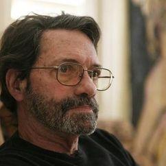 Juan Carlos Tabío Image