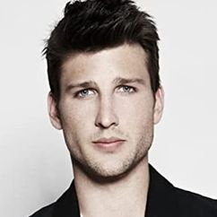 Parker Young Image