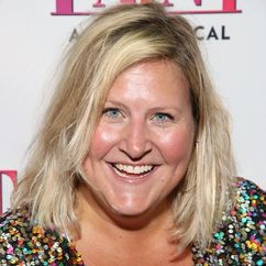Bridget Everett Image