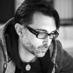 Fabio Guaglione Image