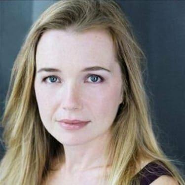 Karen Young Image