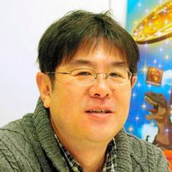 Hiroshi Nishikiori Image