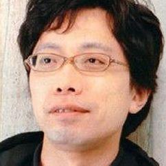 Kazuya Tsurumaki Image
