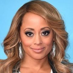 Essence Atkins Image