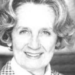 Mary Jackson Image