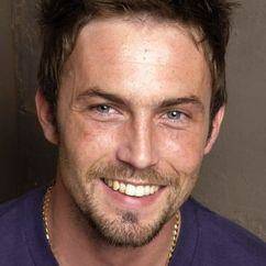 Desmond Harrington Image