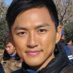 Anson Leung Image