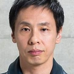 Koji Okura Image