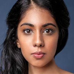 Sarena Parmar Image