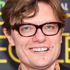 James Urbaniak Image
