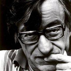 Pierre Jansen Image