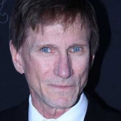 Bill Oberst Jr. Image