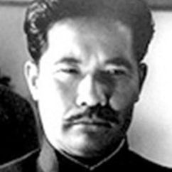Akitake Kôno Image