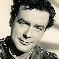Richard Greene Image