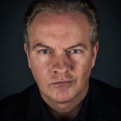 Simon Weir Image