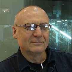 Rafal Zielinski Image