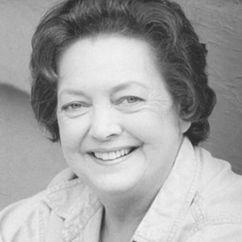 Betty Murphy Image