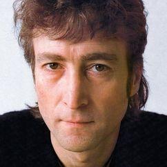 John Lennon Image