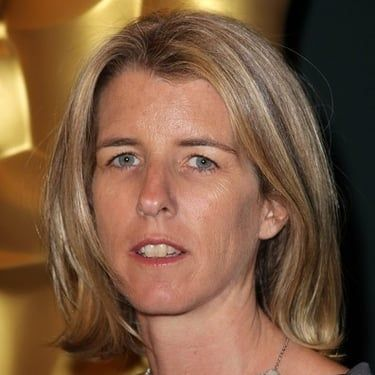 Rory Kennedy Image
