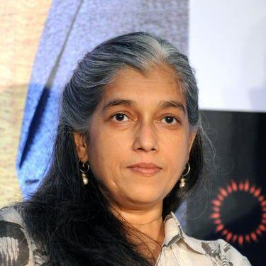 Ratna Pathak
