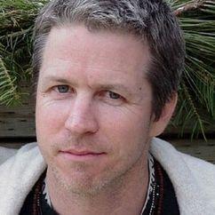 Jim McKay Image