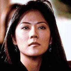 Susan Byun Image