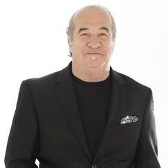 José Luis Gioia Image