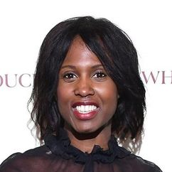 Michelle Gayle Image