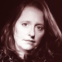 Mary Coughlan Image