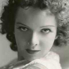 Margaret Tallichet Image