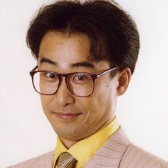 Takuma Suzuki Image