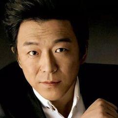 Huang Bo Image
