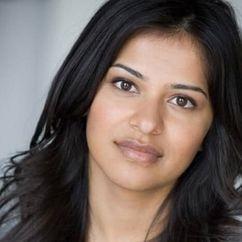 Kosha Patel Image