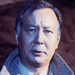 Noboru Nakaya Image