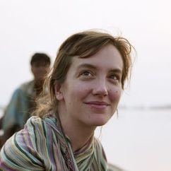 Kate Dollenmayer Image