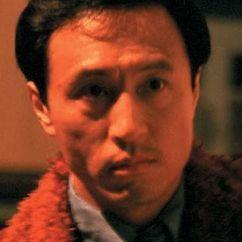 Luoyong Wang Image