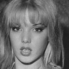 Marilyn Jess Image