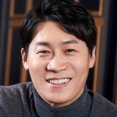 Jin Seon-kyu Image