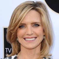 Courtney Thorne-Smith Image