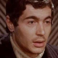 Luigi Antonio Guerra Image