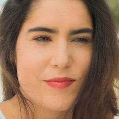 Natalia Álvarez-Bilbao Image