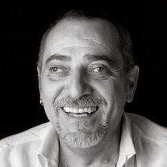 Enrique Villén Image