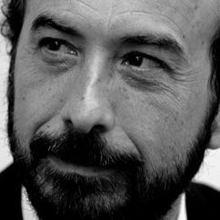 José Luis Garci Image