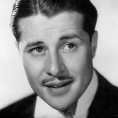 Don Ameche Image