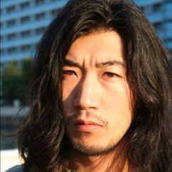 Hiroshi Yamada Image
