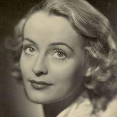 Irene von Meyendorff Image