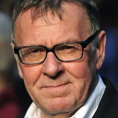 Tom Wilkinson Image