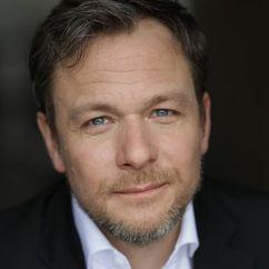 Jochen Hägele Image