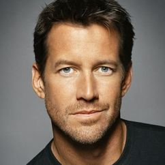 James Denton Image